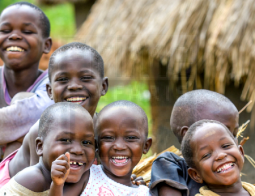 Uganda the second happiest country in East Africa – UN Happiness Report shows