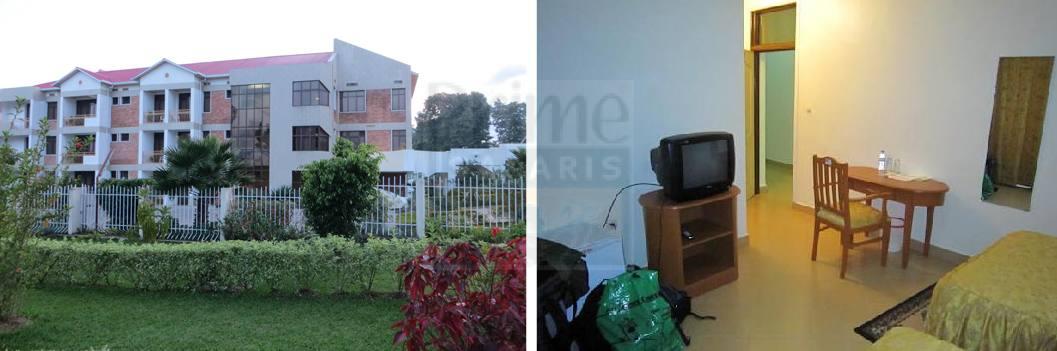 La-Palme-Hotel-rwanda