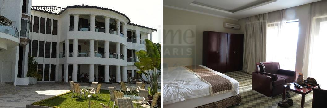 manor-hotel-rwanda