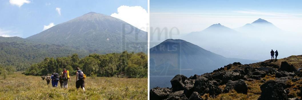 mount-karisimbi-hike