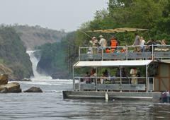 murchision-falls-cruise