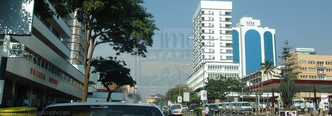 kampala-city-uganda