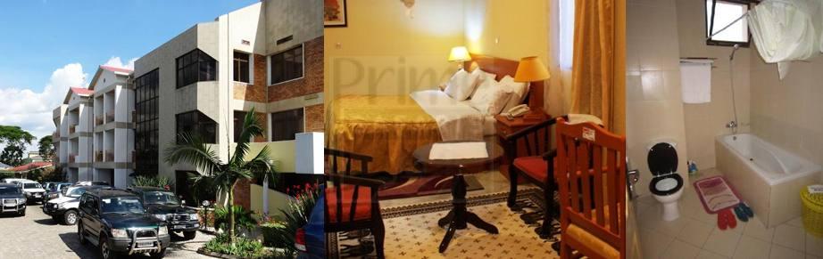 hotel-la-palme-rwanda-safari