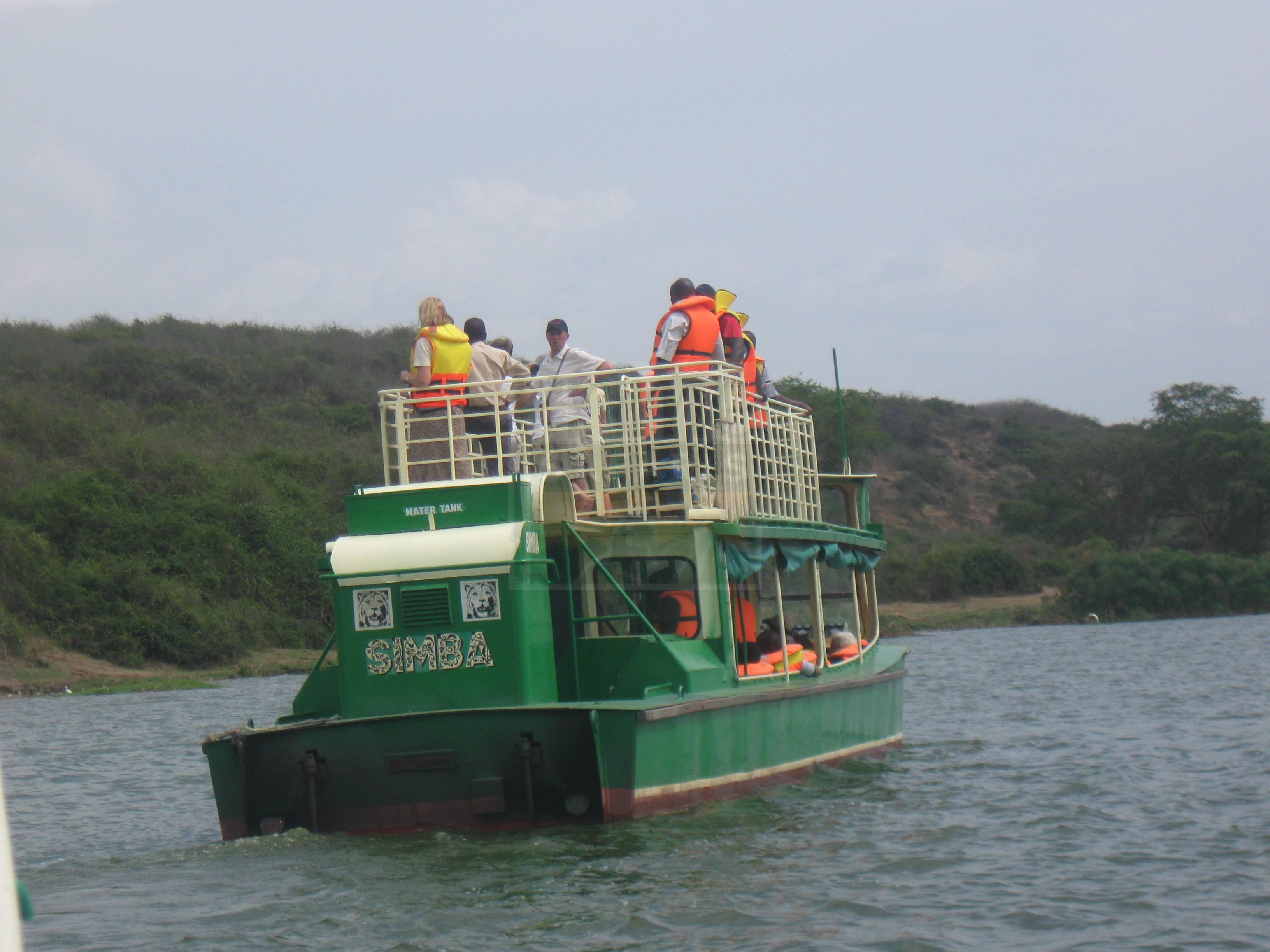kazinga-channel-uganda-safaris