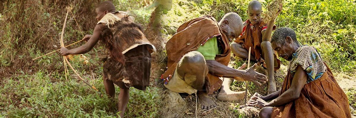 cultural-safaris-uganda