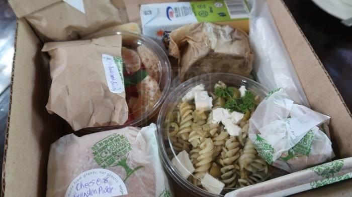 Trending Eco Friendly Safari Lunch Boxes in Tanzania – Tanzania safari News